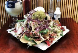 yucatan taco stand nachos fort worth tx