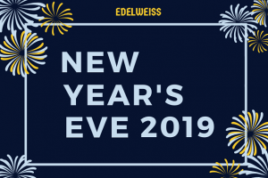 edelweiss german restaurant nye 2019 announcement