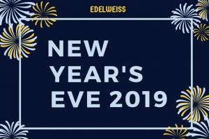 edelweiss german restaurant nye 2019 announcement